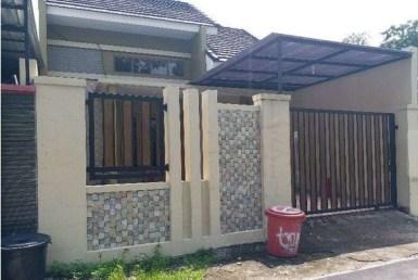 rumah colomadu