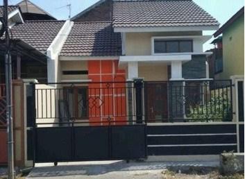 rumah dijual di jaten