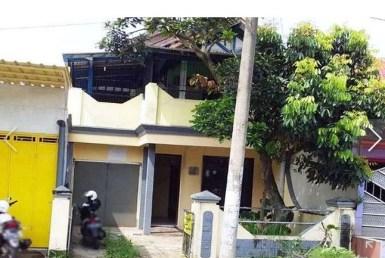 Jual Rumah Murah di Malang, di Singosari Malang