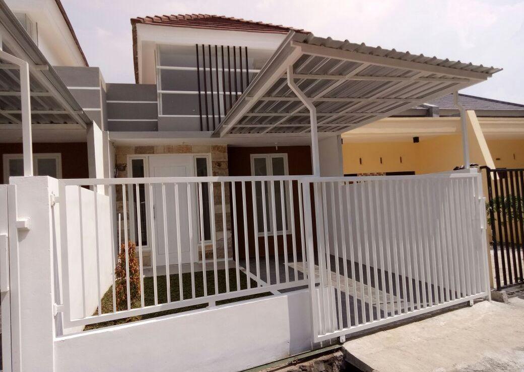 jual rumah murah di surabaya