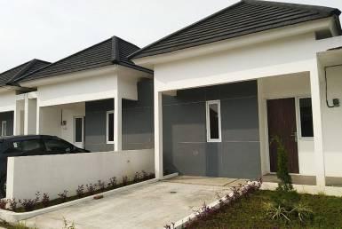 rumah di bojongsoang