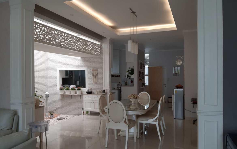 Rumah mewah di Bandung