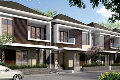 Rumah Kadipiro
