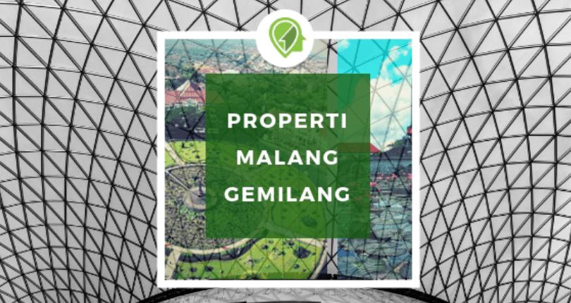 Cara Mencari Rumah Dijual di Malang dengan Harga Miring