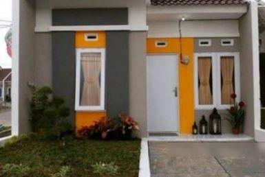 rumah dijual di malang harga 100 jutaan