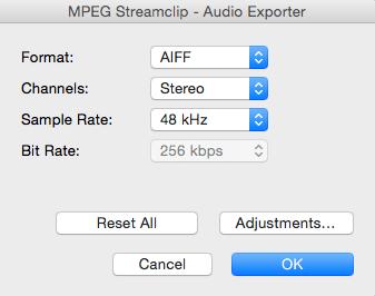 MPEG_Streamclip_-_Audio_Exporter