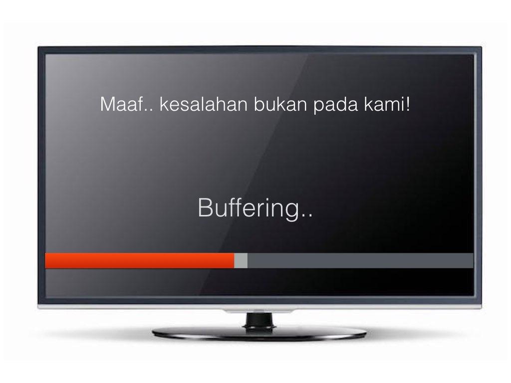 Bedanya HD dan Full HD: Pengaruhnya Terhadap Tayangan Yang Kamu Tonton, Edit, Dan Rekam