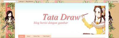 Tata-Draw