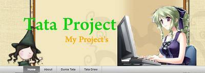Tata-Project