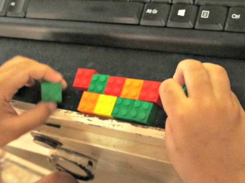 duta-lego-math
