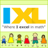 ixl-math