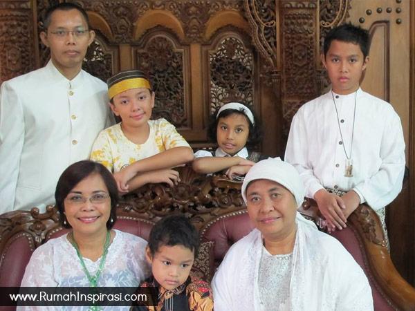 keluarga1