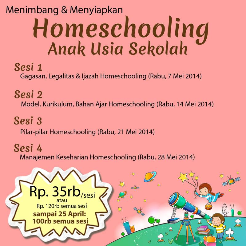 poster-webinar-hs-usia-sekolah