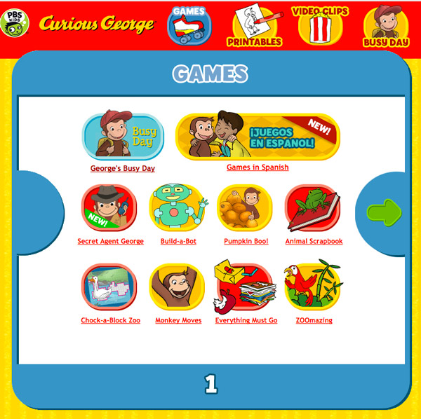 Curious-George-Games2
