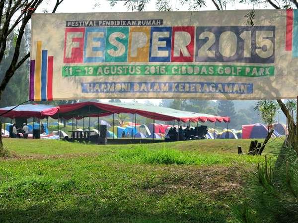 FESPER2015a