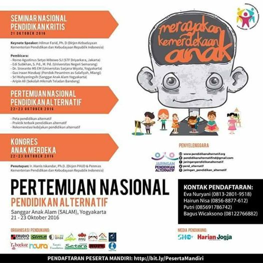 poster-pendidikan-alternatif