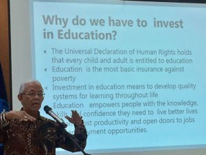 dr-arief-rachman-chairman-indonesian-national-commission-unesco