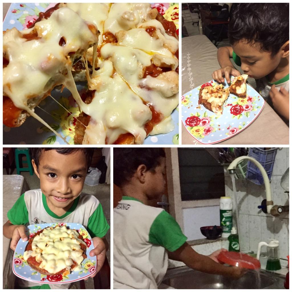 resep-keto-pizza-tepung-kelapa