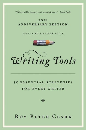 writing-tools2