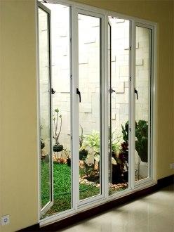 30-desain-jendela-minimalis-bergaya-modern-12