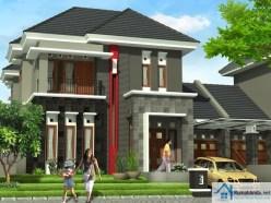 30-desain-rumah-minimalis-2-lantai-modern-3