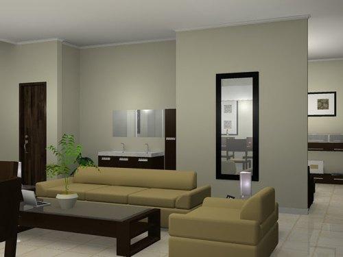 desain-ruang-tamu-rumah-minimalis-sederhana-1