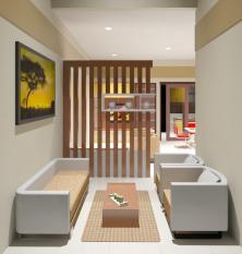 desain-ruang-tamu-rumah-minimalis-sederhana-3