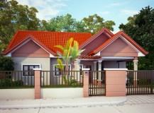 20-desain-rumah-sederhana-dengan-garasi-mobil-terbaru-2016-6