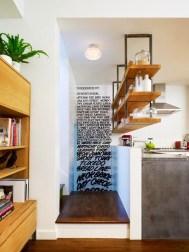 50-desain-dapur-minimalis-terbaik-dan-terbaru-2017-12