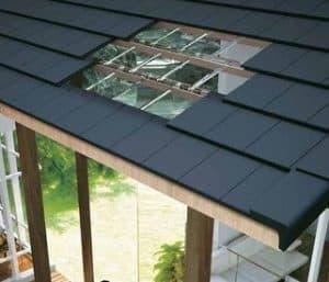 12 JenisJenis Atap Rumah Terbaru Minimalis  RumahLiacom
