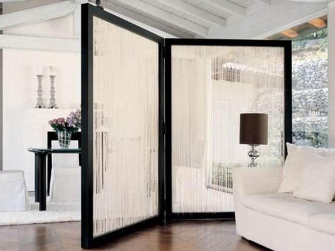 5 Tips Memilih Partisi Ruangan Minimalis Modern dan Etnik  RumahLiacom