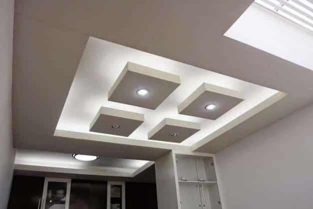 6 Kelebihan Lampu Downlight LED untuk di Rumah  RumahLiacom