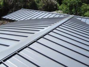 paku reng baja ringan 6 cara memasang atap spandek pada hunian rumahlia com