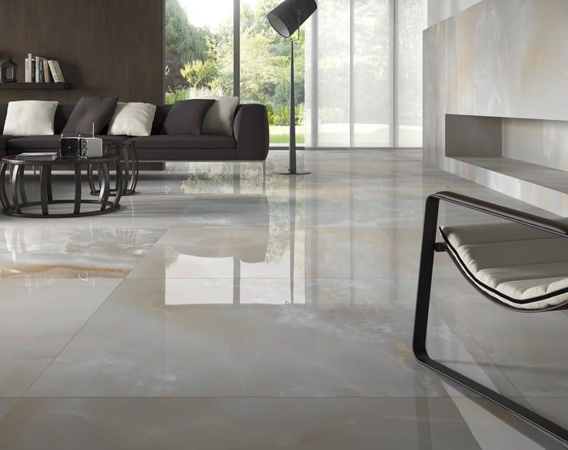 Mengintip 6 Kelebihan Granit Dibanding Keramik  RumahLiacom