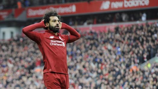 Liverpool Terancam Tidak Bisa Menjadi Juara Di Premier League