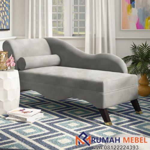 Sofa Malas Melania Modern