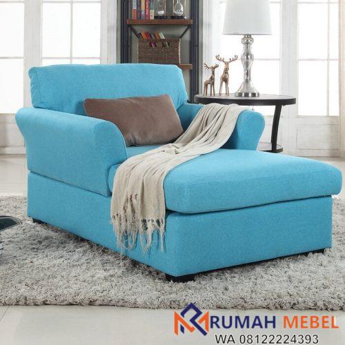 Sofa Malas Minimalis Clatterbuck