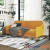 Kursi Tamu Sofa Joy Minimalis