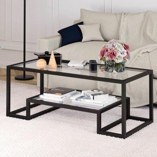 Meja Sofa Minimalis Ruang Tamu Imel