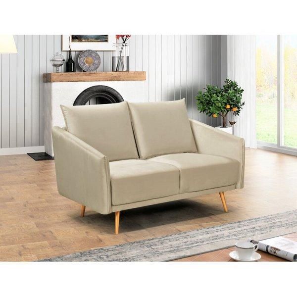 Kursi Sofa Minimalis Funon