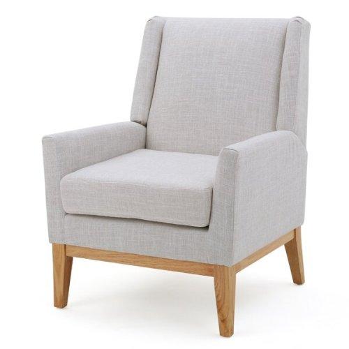 Kursi Sofa Minimalis Thierry