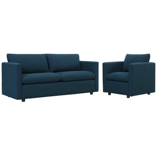 Kursi Tamu Sofa Set Minimalis Shabari