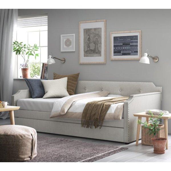 Sofa Bed Modern Payden Click