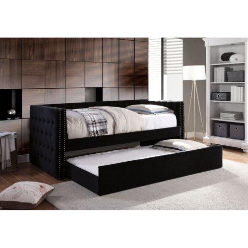 Sofa Bed Nyaman Eldorado