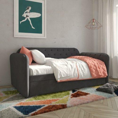 Sofa Bed Nyaman Tallulah