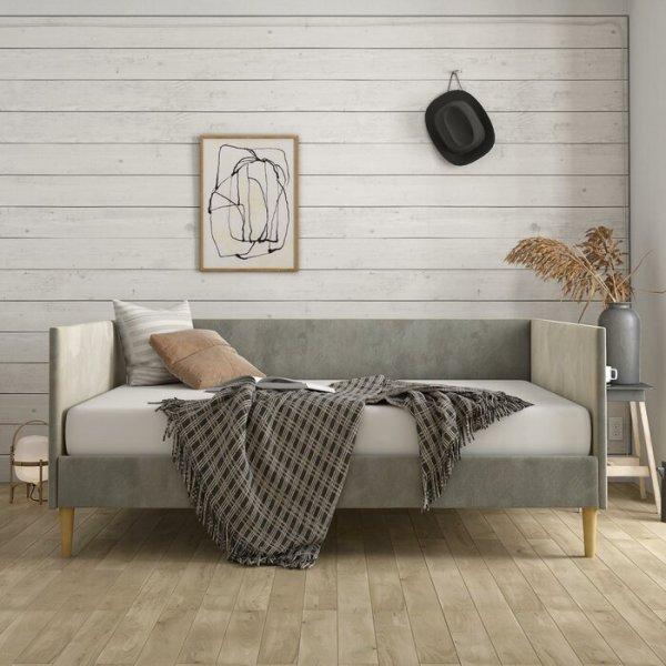 Sofa Bed Terbaru Jude