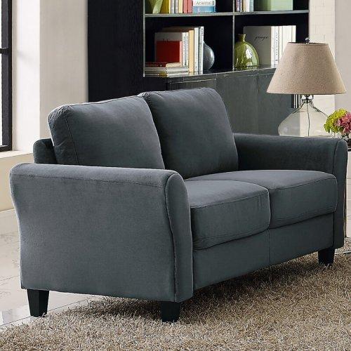 Sofa Minimali Celestia 2 Seatere