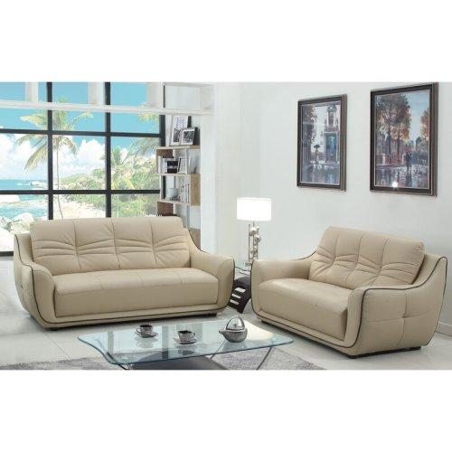 Sofa Set Ruang Tamu Terbaru Henthorn