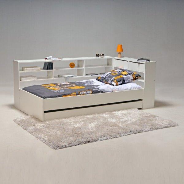 Tempat Tidur Anak Minimalis Terbaru Cardwell