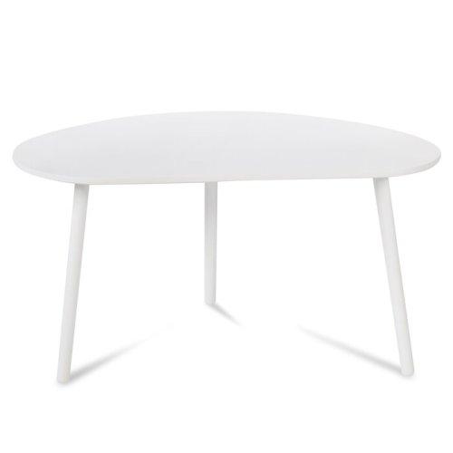 Coffee Table Unik Minimalis Dawkins